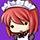 hisui_icon_4040
