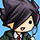 narutaki_icon_4040
