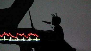 piano2_edit