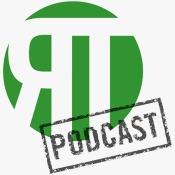 squareRTpodcastlogo_new1