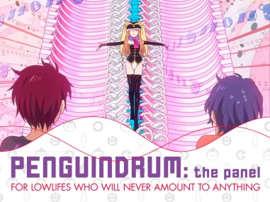 Penguindrum_AN2015_1