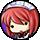 hisui_icon_4040_round