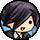 narutaki_icon_4040_round