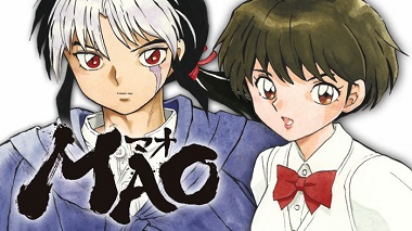 Korra and asami spirited vacation lesbian manga luscious